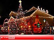 SSSG - Christmas Lights