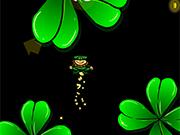 St Patrick\'s Gold
