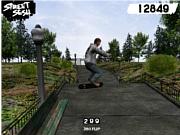 50Street Skater
