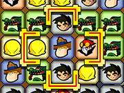 Play Sua Ping