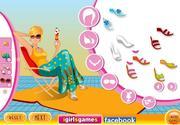 Summer Beach Swimsuits