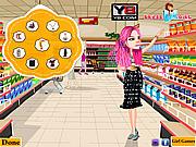Super Market Fashhion