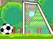 Super Soccer Star 2016: E…