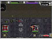 Play Super Marine
