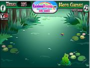 Swamp Frenzy 2