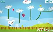 Play Swing World