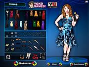 Taylor Swift Concert Dress Up