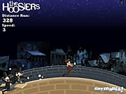 The Hoosiers