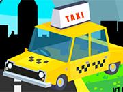 Play Taxi INC
