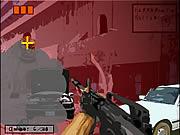 Terrorist Hunt V1.0