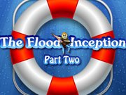 The Flood: Inception Part…