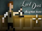 The Last Door: Chapter 2