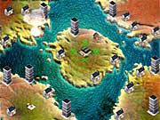 World Domination 1