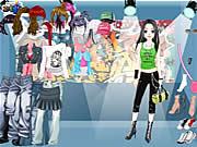 Jeans Season Fashion Trend