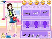 Fashion Room 1