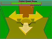 Toilet Quest
