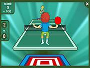 Play Trambomblepong