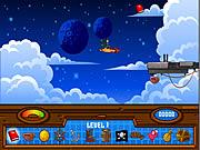 Treasure Planet - Solar S…