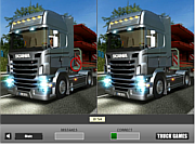 Truck Differences 2