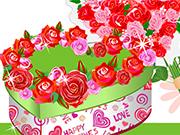 Valentine\'s Gift