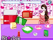 Valentine\'s Day Tarts