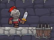 Valiant Knight - Save The…