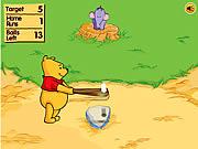 Winnie The Pooh's Home Ru…