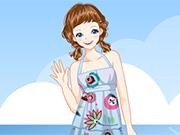 Fairy Princesses Daum