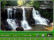 Waterfalls - Find The Num…