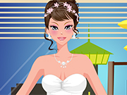 Wedding Dress Shop