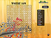 Word Search Gameplay - 34