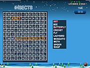 Word Search Gameplay - 18