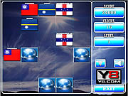 World Flags Memory Game 11