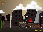 World War 3 Game