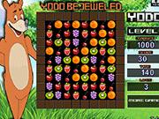 Yodo Bejeweled