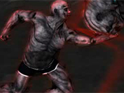 Zombie Gangster: Brawl