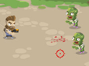 Play Zombie Incursion