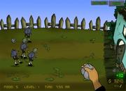 Zombudoy Game