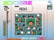 Zoozzle