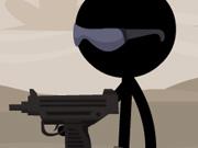 Agent B10 3