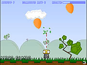 Balloon Defender 2