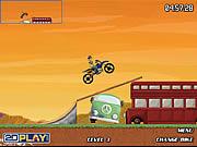 Bike Champ 2