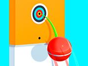 Ball Hook