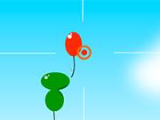 Baloons Shooter