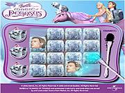 Barbie - Magic Of Pegasus