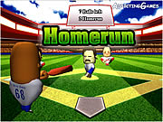 Baseball Juiced