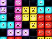 Blocks Deluxe