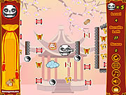 Play Bouncing Panda Law