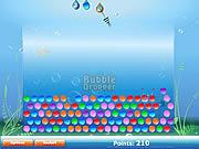Bubble Dropper