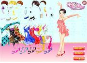 Cha Cha Dancer2
